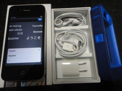 بل اي فون 5 32GB مصنع أبيض PHONE GSMا