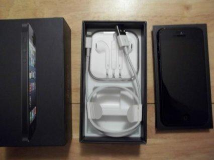 العلامة التجارية الجديدة ابل اي فون 5 16GB