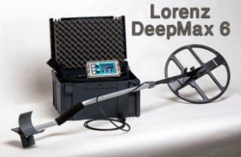 اجهزة كشف الذهب و المعادن و الكنوز - www.orientdetectors.com