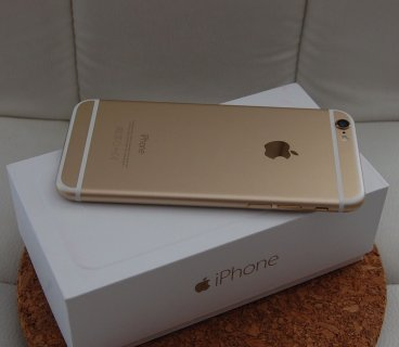 For Sale: Apple iPhone 6 64GB (Skype: B2B_SHOP)