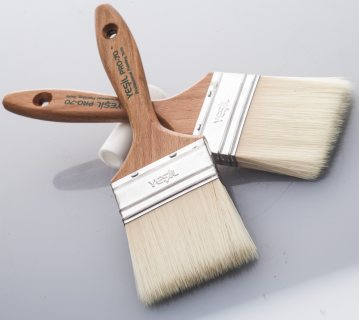 Yesil _ paint brush _ painting tools.102