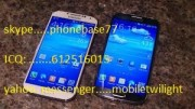 سامسونج غالاكسي 16GB رمادي الرابع 4G/LTE مقفلة الهاتف GSM