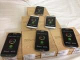 wts:Samsung Galaxy S4(add bbm 292D75CA