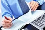 برنامج حسابات ومخازن وكاشير للمتاجر