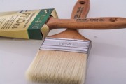 Yesil _ paint brush _ painting tools.100