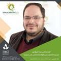 المشاريع الصغيرة أهم الملفات المطروحة في مؤتمر آفاق التنمية في سوريا